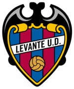 150px-Levante_ud.png