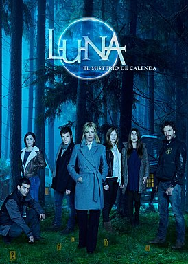 Luna (TV series).jpg