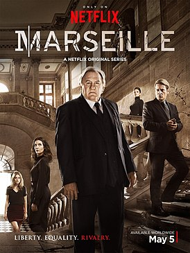 Marseille (TV series).jpg