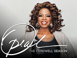 The-oprah-winfrey-show-8.jpg