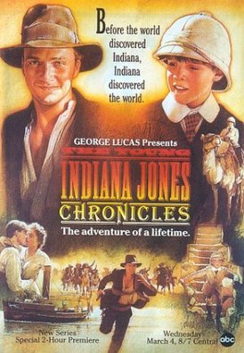Young-indiana-jones-series.jpg