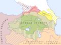 Zakavkaz.png