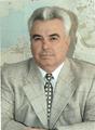 Анатолий Олейник.png