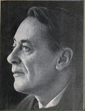 Шефнер Вадим сов.поэт до 1967.jpg