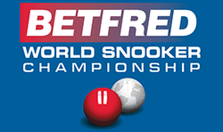 Betfred-World-Snooker-Championship-2015-logo.png