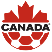 Canada Soccer Association logo.png
