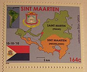First stamp of Sint Maarten.jpg