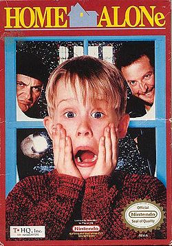 Home Alone (game).jpg