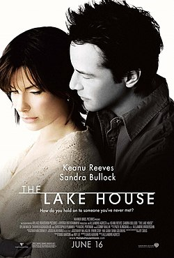 Lakehouse 7.jpg