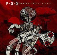 Murdered Love — Википедия