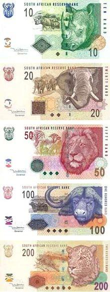 Нс банк курс валют
