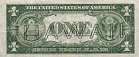 UsaHawaiiP36-1Dollar-1935A(1942) b.jpg