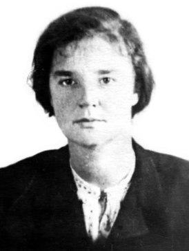 1952-NikiforovaKV.jpg