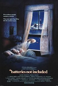 Batteries not included. poster.jpg