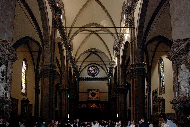http://upload.wikimedia.org/wikipedia/ru/thumb/8/8d/Duomo_Interior_01.jpg/800px-Duomo_Interior_01.jpg