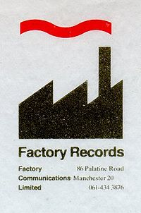 Factory Records logo.jpg
