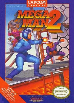 Mega Man 2 box art.jpg