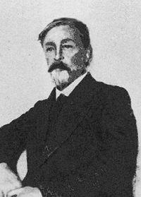 Н.С.Тютчев