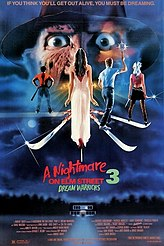 Кино: американское и не только - Страница 26 164px-Nightmare3