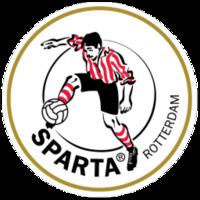 Спарта роттердам футбольный клуб [PUNIQRANDLINE-(au-dating-names.txt) 31