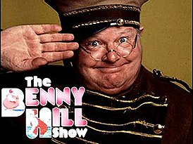 The Benny Hill Show.jpg