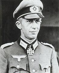 Alexander fon Pfuhlstein.jpg