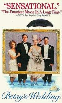 Betsy's Wedding (movieposter).jpg