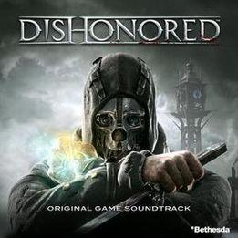 скачать бесплатно игру Dishonored на русском через торрент - фото 4