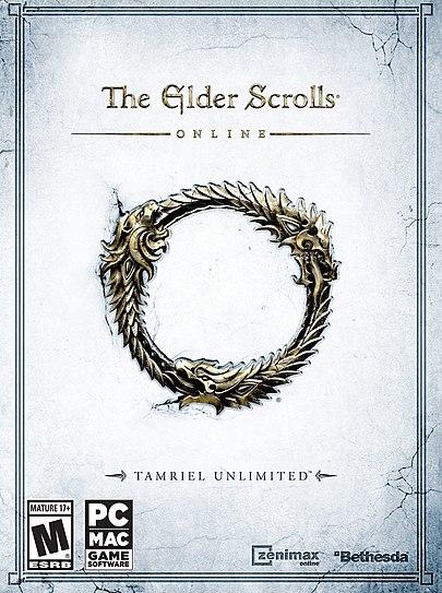 405px-Elderscrolls_online.jpg