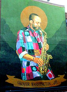 Grover Washington jr Filadelfia.jpg