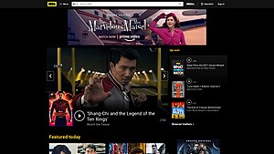 IMDb screenshot.jpg