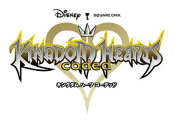 Kingdom Hearts coded logo.png