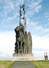 Nevski Pskov.JPG