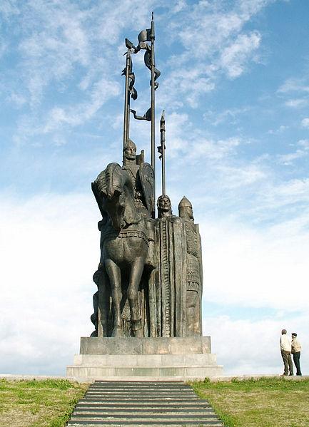 Файл:Nevski Pskov.JPG