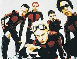 Powerman 5000.jpg