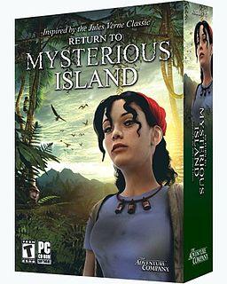 «Путешествие Таинственный Остров 1 Онлайн Смотреть» — 1993