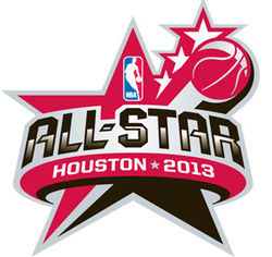 All-star-2013-houston.jpg