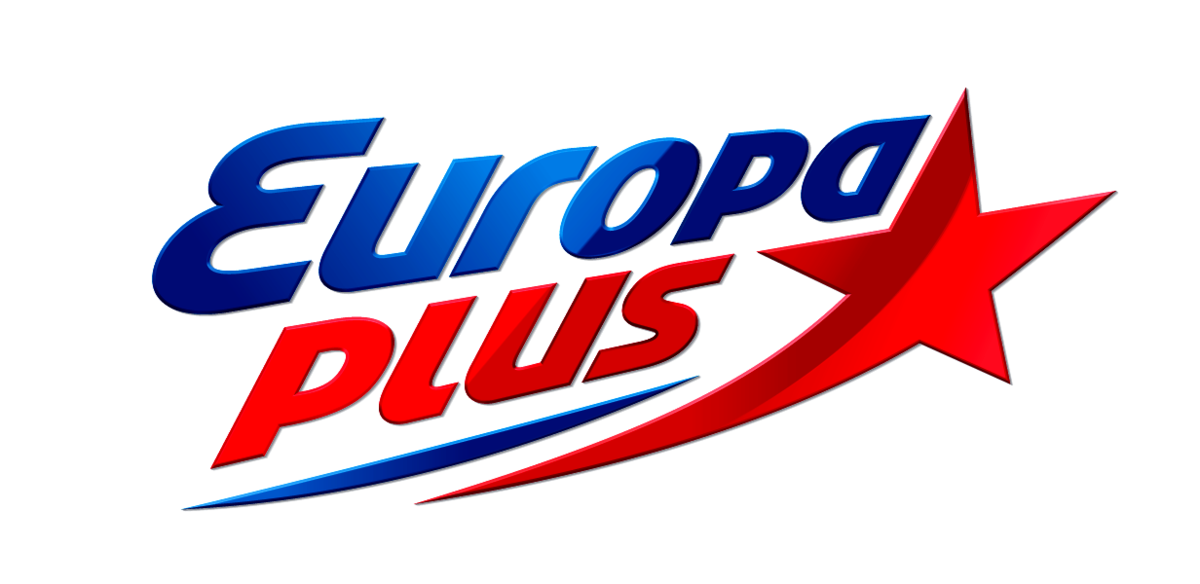 Всегда свежий хит-парад Европа Плюс 'Еврохит TOP' с возможностью скачать...