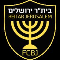 200px-FCBJ_2018.png