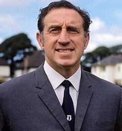 Harry Catterick.jpg