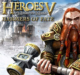 Heroes of Might and Magic V Addon 1 Cover Art.jpg