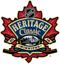 Nhl heritage classic-primary-2016.png