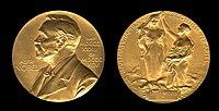 200px-Nobel_Prize_Medal.jpg