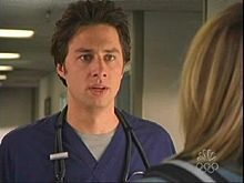 Scrubs jd.jpg