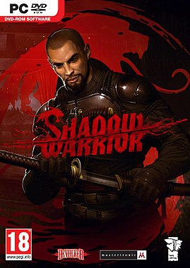 Shadow Warrior (game, 2013).jpg