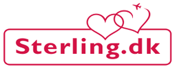SterlingAirlines.png