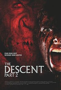 The Descent Part 2.jpg