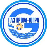 Газпром югра волейбольный клуб мужчины клуб опель в москве