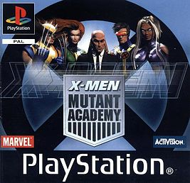 X-Men Mutant Academy (game).jpg