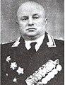 Бибиков Павел Никонович.jpg